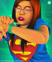 superkim by zldz