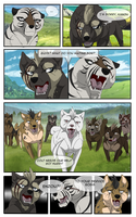 GNK - Ch 3 Page 17 by LordSecond