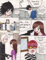 Meet The Wammy's pg 3 by Macbeth-is-my-cat