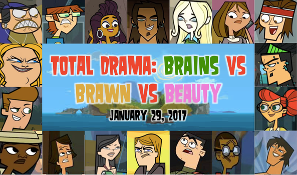 "brain vs brawn essay Brains vs brawns most recent i don't like how this already how the show seems to go back to the stupid ""brain vs brawn""-aspect regarding the men of."