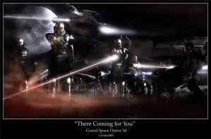 final version of there coming by gwhite206