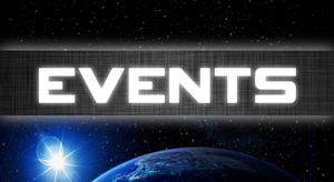 Events Server Thumbnail [Revised] by TacoApple99