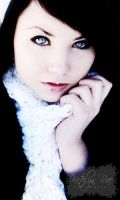 Chilly by katelynrphotography