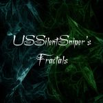 USS's Fractals by USSilentSniper