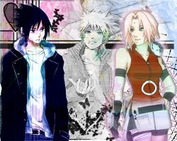 team7 by InvisibleCat07