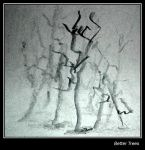 Better Trees by wetdryvac