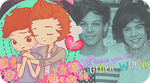 Larry by Lulyxchan