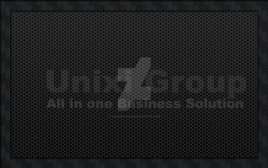 Dark Unixi Group Wallpaper by LenSpirations