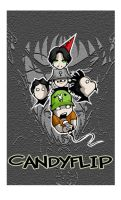 Candyflip - 01 by rocktoons-iloilo