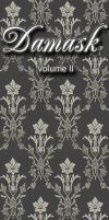 Damask vol.2 by Ludos