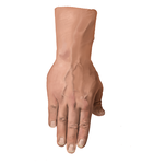 Hand 1of10 by carsten-j