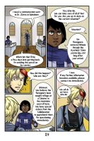 Title Unrelated - Ch3 P24 by twapa