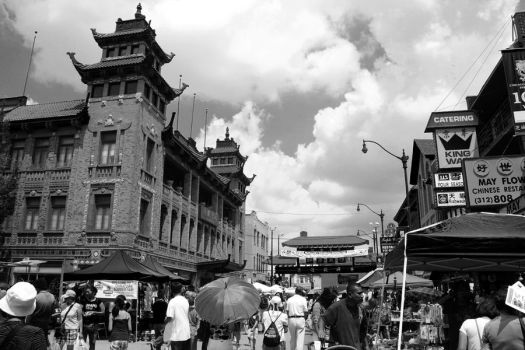 Chinatown in Chi-Town by Rana-Rocks