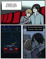 Lean on Me BL Page 22 by Yuna-Bishie-Lover
