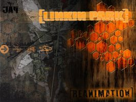 Reanimated by JAYLPST