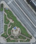 Park Overview by Digger2000