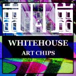 Whitehouse Art Chips by ChipWhitehouse