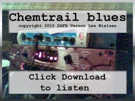 chemtrail blues wip by verndewd