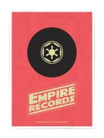 empire records by mattranzetta