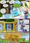 Y Nuzlocke Ch1 Pg14 by perhapsgingersnaps