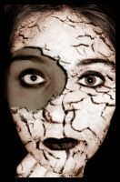 Cracked by Zsu