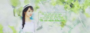 Quotes #10 - YETCNDT by Yu-Designer