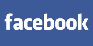Facebook Logo Vectorized by ockre
