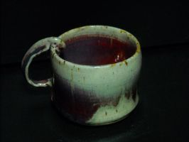 Cup5 by MissElsy