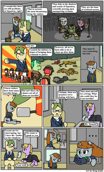 Post-Fallout Equestria : Episode1 Page24 by king-koder