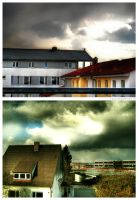 HDR picture - try 01 by mystic-darkness