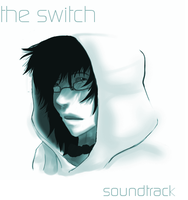 The Switch Soundtrack by Hipster-Coyote