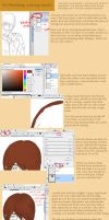 SI's coloring tutorial by SirIsaac