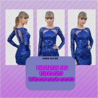 Photopack PNG taylor swift by karoglez