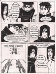 Itachi's Past Pg 14: Urgent Mission by LunaRedFox