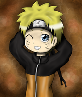 RQ:Naruto for Pokefan181 by xXUnicornXx