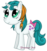 Maple Blossom - Gutsy by Airy-F