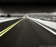 road-2 by AZ-designer
