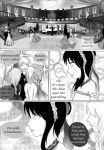 NaruHina: Maid-Sama Chapter 3 pg. 15 by Ekush