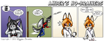 Amber's no-brainers - Page 69 by Mancoin