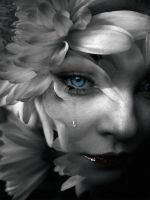 Cry baby cry by eikoweb