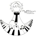 Ruby Cloom on SoundClick 2 by Kydo