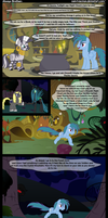 Always Brothers Part 3 English by Sam-F-Nacman