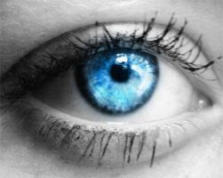 The gallery for --> Human Ice Blue Eyes Human Ice Blue Eyes