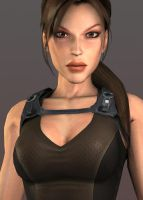 Just Lara ID by xXxImNotOkayxXx