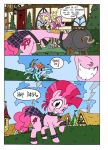 A Piece Of Pie p15 by whysoseriouss