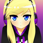 Lucy avatar by xGrand-Finale