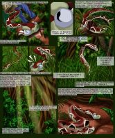 that's freedom Guyra page 25 by LobaFeroz