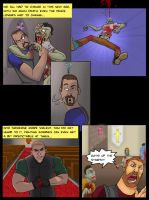 Dudes Page 4 by Cellaneo