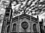 St. Peter and Paul Church HDR by BerlinFreak