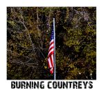 burning countreys by thistlewood